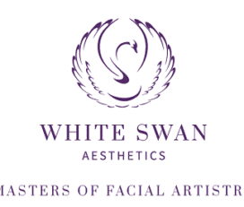 White Swan Wimbledon