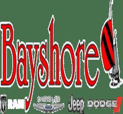 Bayshore Chrysler Jeep Dodge RAM