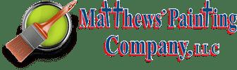 Matthews' Painting Company, LLC