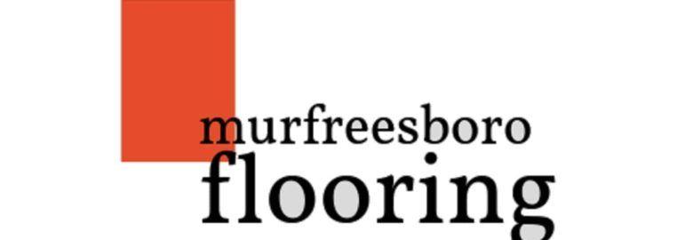 Murfreesboro Flooring