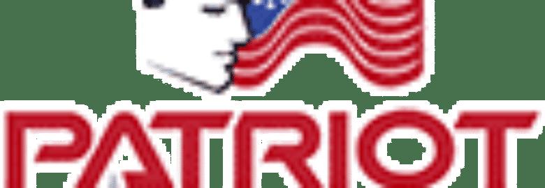 Patriot Pros