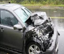 Palm Springs Accident Lawyers