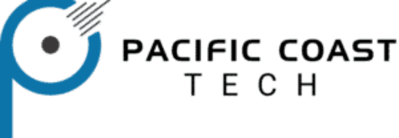 PACIFIC COAST TECH