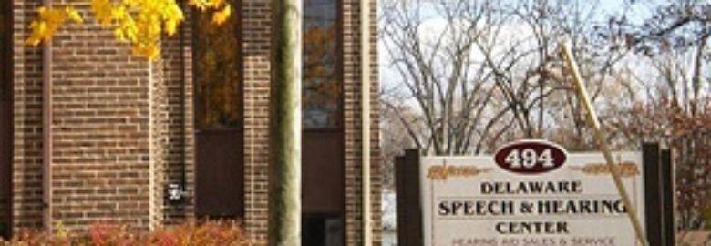 Delaware Speech and Hearing Center