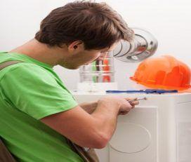 Westminster Hot Water Repair