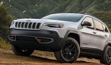 Derrow Chrysler Dodge Jeep RAM
