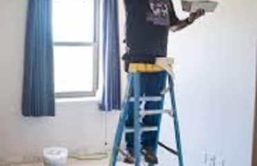 Des Moines Handyman
