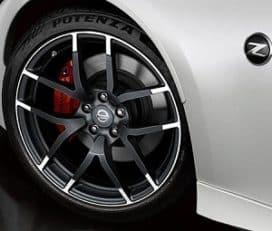 Hart Nissan