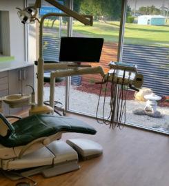 Port Macquarie Dental Centre