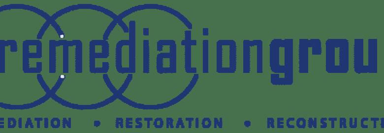 Remediation Group