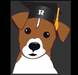 Ruffgers Dog University – Naples Dog Training & Boarding