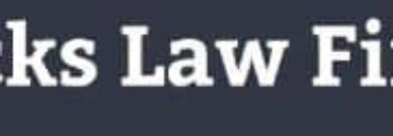 Sacks Law Firm