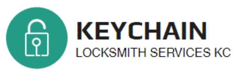 KeyChain Locksmith Services KC