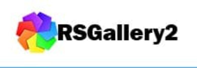 Webdesign & Reclamebureau 🏆 Rsgallery2.nl 🏆 ata company