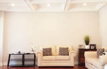 OnBudget Painting & Contracting Inc.
