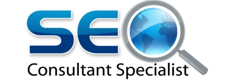 SEO RANK EXPERT – Digital Marketing Service Provider