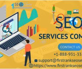 Hire us for availing organic SEO services that offer long-term benefits
