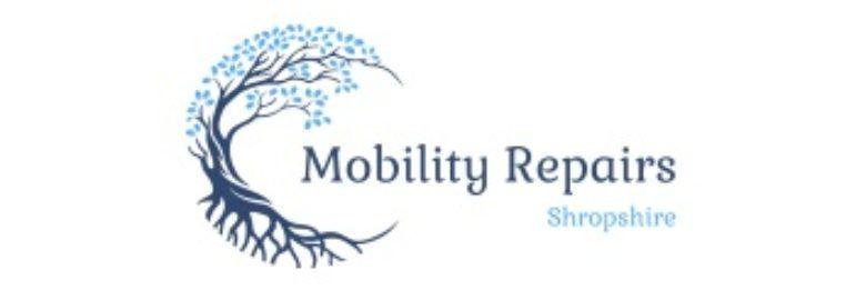 Mobility Repairs Shropshire