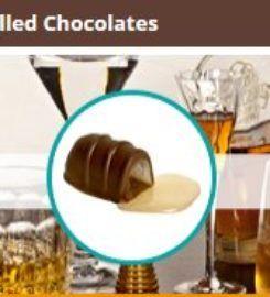 Quintessential Chocolates