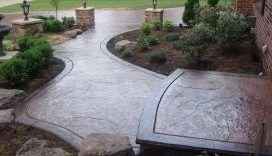 Franklin Concrete Services