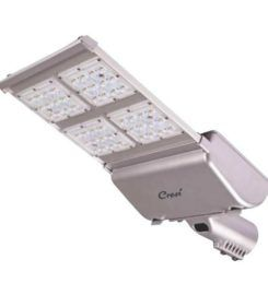 Caya Lights | LED Lights Manufacturers in China