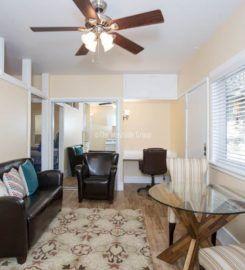 Rio Grande Square – Student Housing Austin