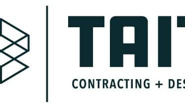 Tait Contracting & Design Ltd