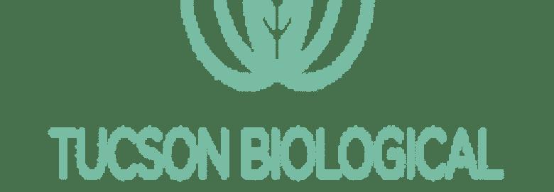 Tuscon Biological Wellness