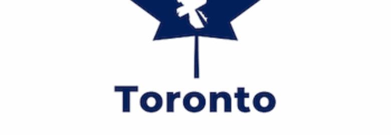Toronto Spray Foam Insulation
