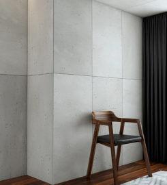 Interior Designers  Decorators in Bangalore