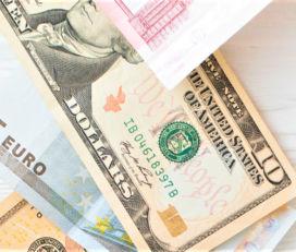 Massy Finance Remittances Trinidad and Tobago