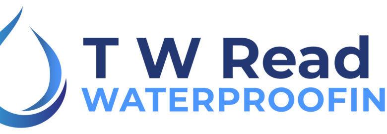 T. W. Read Waterproofing Ltd