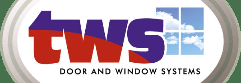 TWS Windows