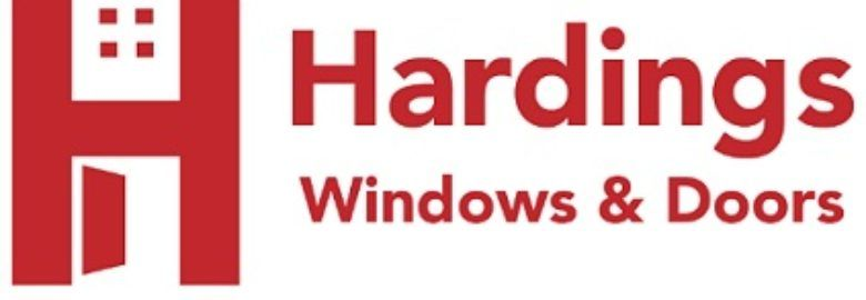 Hardings Windows & Doors