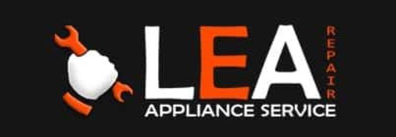 LEA Appliance Repair