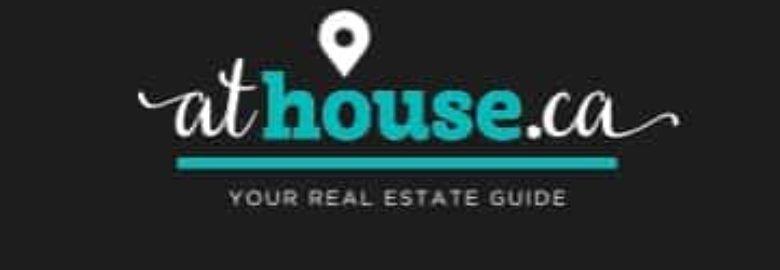 AtHouse Real Estate