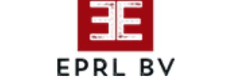 EprlBV