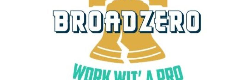 BroadZero