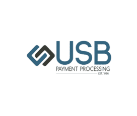 Credit Card Payment Processing,