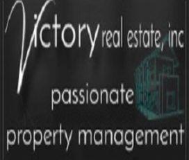 विजय संपत्ति प्रबंधन शेर्लोट नेकां संपत्ति प्रबंधन और किराए के लिए घर