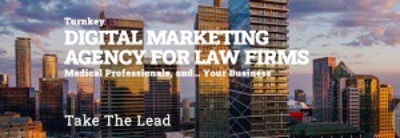 dNOVO GROUP   Digital Marketing Agency Toronto