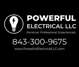 Powerful Electrical LLC
