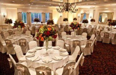 Professional Wedding Photography & Videography NJ