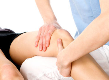 Dr. Bastomski / Back to Health Chiropractic and Wellness