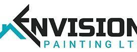 Envision Painting Ltd – Painters Victoria BC