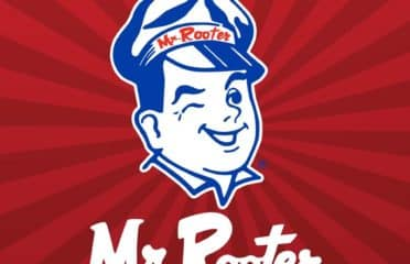 Mr. Rooter Plumbing of Nanaimo