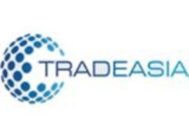 Tradeasia International Pte. Ltd.
