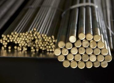 Broder Metals Group Ltd