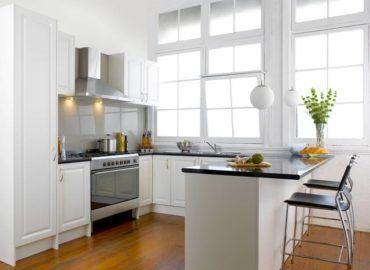 Foshan Ais Living Furniture Co., Ltd.