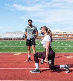 ELIN Fitness Redefined®